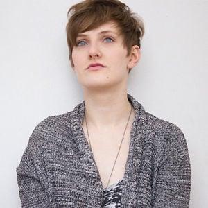 Profile picture for Harriet Denton