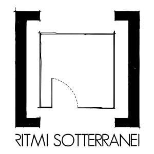 Profile picture for Ritmi Sotterranei