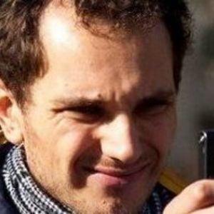 Profile picture for Oleg Brega