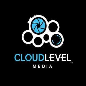 Profile picture for Cloud Level Media