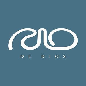 Profile picture for Río de Dios