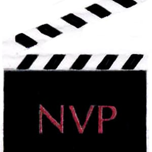 Profile picture for Nickell Video Productions