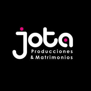 Profile picture for Jota Matrimonios & Producciones