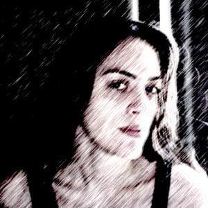 Profile picture for Bárbara Ferreira