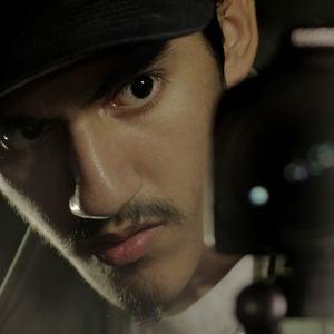 Profile picture for jonathan alvarado