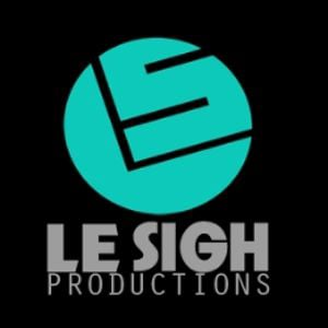 Profile picture for Le Sigh Productions