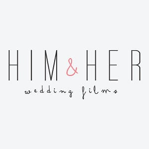 Profile picture for Him & Her Films