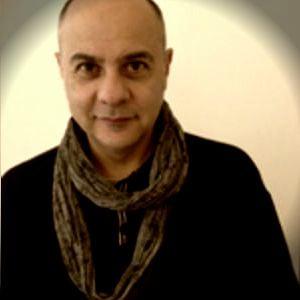 Profile picture for davide venturini