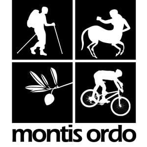 Profile picture for Montis Ordo