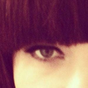 Profile picture for Helena Masterson