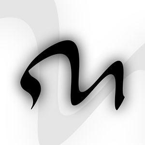 Profile picture for Maciej