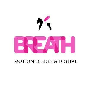 Profile picture for Mr breath