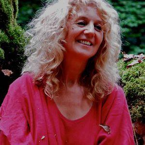 Profile picture for La Danse de l'Etre