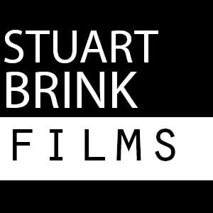 Profile picture for Stuart Brink Films