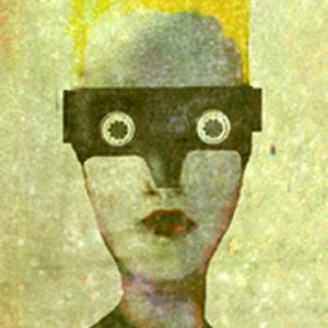 Profile picture for Francesco Marrello