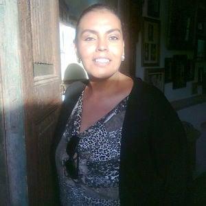 Profile picture for angelesarroyo