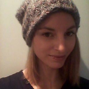 Profile picture for Marta.K