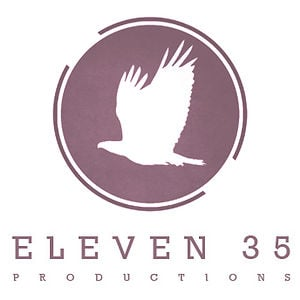 Profile picture for Eleven35 Productions
