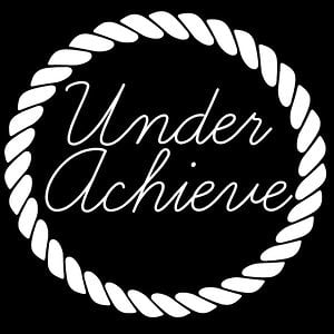 Profile picture for Underachieve