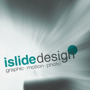 Profile picture for islidedesign