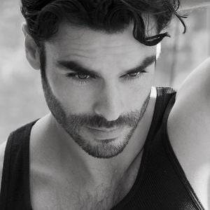 Profile picture for Gonzalo García-Vivanco