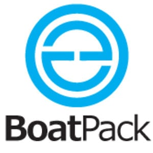 Profile picture for BoatPack