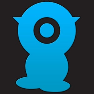 Profile picture for Blue Guys 1