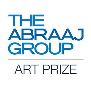 Profile picture for Abraaj Group Art Prize