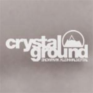 Profile picture for crystalgroundtv