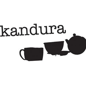Profile picture for kandura keramik