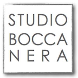 Profile picture for studioboccanera