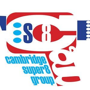 Profile picture for Cambridge Super 8 Group