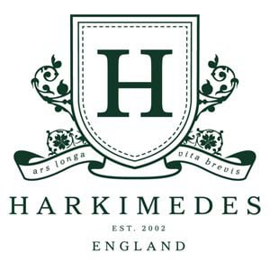 Profile picture for Harkimedes