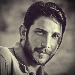 Profile picture for Alessandro Curci