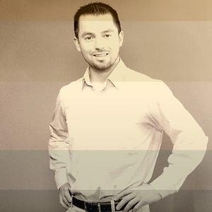 Profile picture for Hombrediario