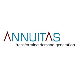 Profile picture for ANNUITAS