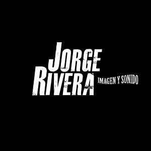 Profile picture for Jorge Rafael Rivera