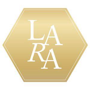 Profile picture for lara casey