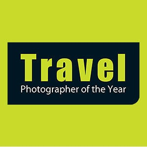 Profile picture for Travel Photographer of the Year