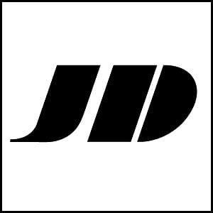 Profile picture for JDEngineering
