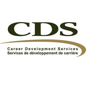 Profile picture for PEI Career Development Services