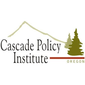 Profile picture for Cascade Policy