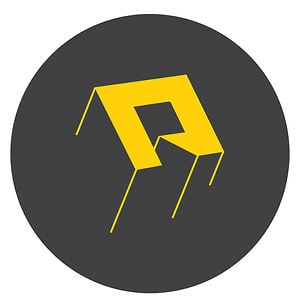 Profile picture for Reverie Productions