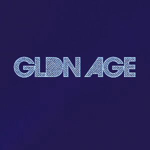 Profile picture for GLDN AGE