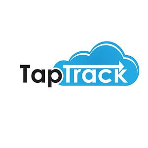 Profile picture for TapTrack