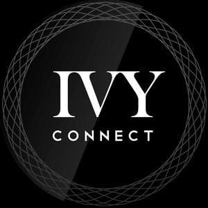 Profile picture for IvyConnect