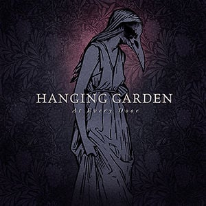 Profile picture for Hanging Garden
