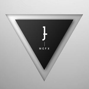 Profile picture for JL-MGFX