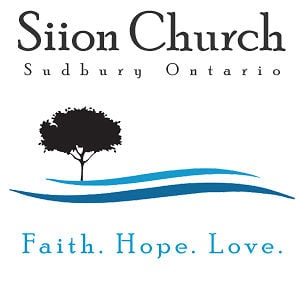 Profile picture for Siion Church