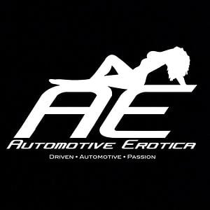 Profile picture for Automotive Erotica